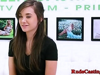 jav  interview  ,  lady  ,  natural   porn movies