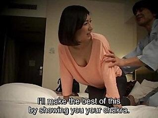 jav  japanese  ,  massage  ,  MILF   porn movies