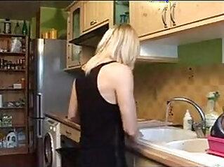 jav  MILF  ,  neighbor  ,  wife   porn movies