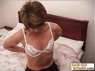 jav  MILF  ,  old  ,  wife   porn movies
