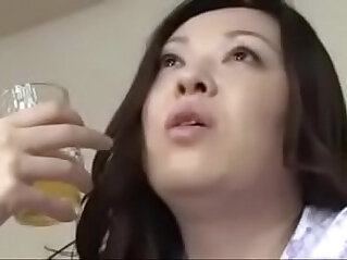 jav  mom  ,  mom and son  ,  mommy   porn movies