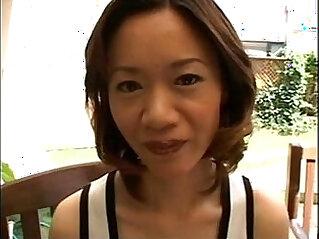 jav  mom and son  ,  sexy japan   porn movies