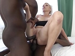 jav  interracial  ,  lady  ,  mature   porn movies