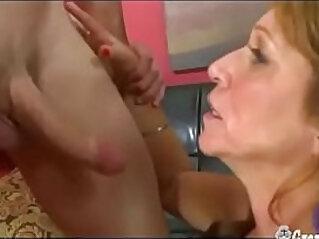 jav  horny  ,  MILF  ,  mom   porn movies