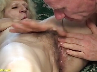 jav  old  ,  pussy  ,  rough   porn movies
