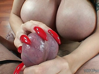 jav  mature  ,  old  ,  young   porn movies