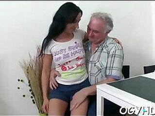 jav  insertion  ,  old  ,  stud   porn movies