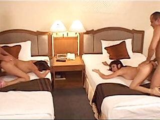 jav  thailand   porn movies