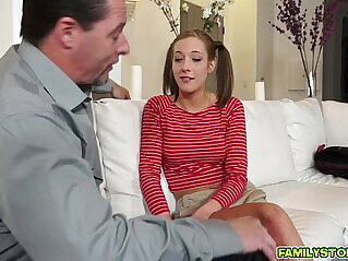 jav  old  ,  old and young  ,  stepmom   porn movies