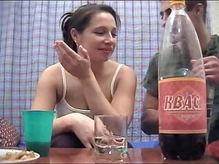 jav  russian  ,  teen   porn movies