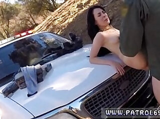 jav  natural  ,  russian   porn movies