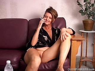 jav  juicy  ,  lady  ,  old   porn movies