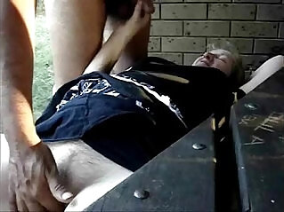 jav  outdoor  ,  young  ,  young and old   porn movies