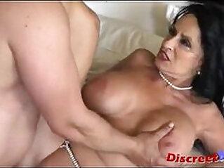 jav  mom  ,  wild fucking   porn movies