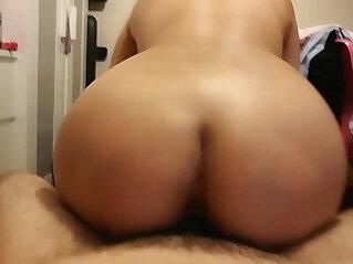 jav  old  ,  sexy japan  ,  teacher   porn movies