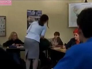 jav  stud  ,  students  ,  teacher   porn movies