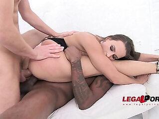 jav  penetration  ,  rope  ,  slut   porn movies