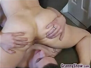 jav  pussy lick   porn movies
