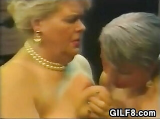 jav  grandma  ,  lesbian  ,  mom   porn movies