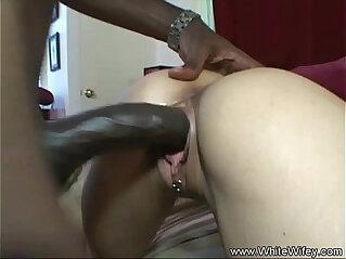 jav  black  ,  interracial  ,  latina   porn movies
