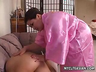 jav  japanese  ,  mom  ,  mommy   porn movies