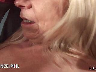 jav  grandma  ,  mature  ,  mom   porn movies
