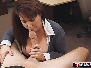 jav  mother  ,  sweet  ,  wife   porn movies