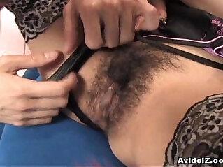 jav  pussy  ,  sexy japan   porn movies