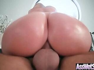 jav  mom  ,  mommy  ,  oiled   porn movies