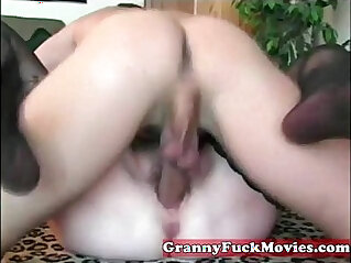 jav  granny  ,  mom  ,  mother   porn movies