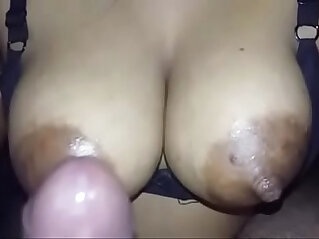 jav  mom  ,  mom and son  ,  neighbor   porn movies