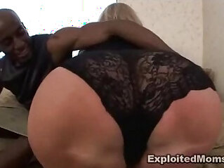 jav  black  ,  butt  ,  huge asses   porn movies